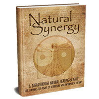 Natural Synergy