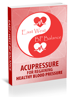 East-West BP Balance