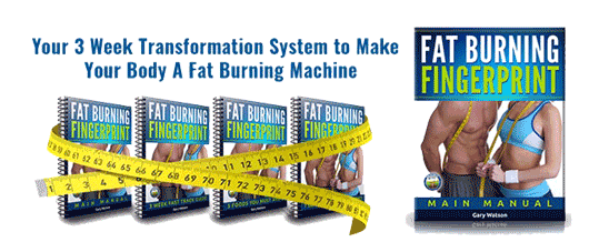 fat-burning-fingerprint