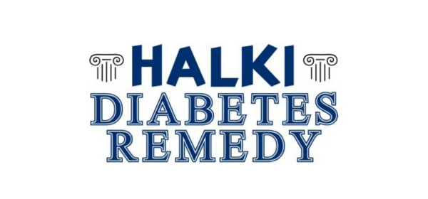 Halki Diabetes Remedy Review- DON'T BUY Until You READ This!