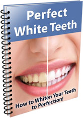 perfect-white-teeth