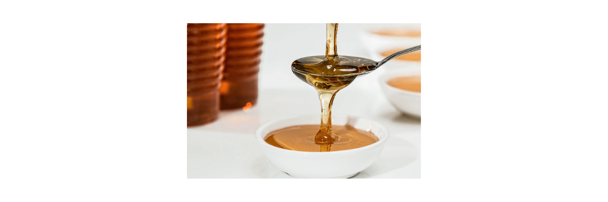 Top 10 Benefits Of Manuka Honey.