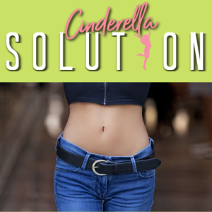 What is Cinderella Solution