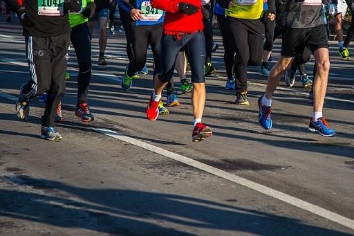 Benefits of Anabolic Running