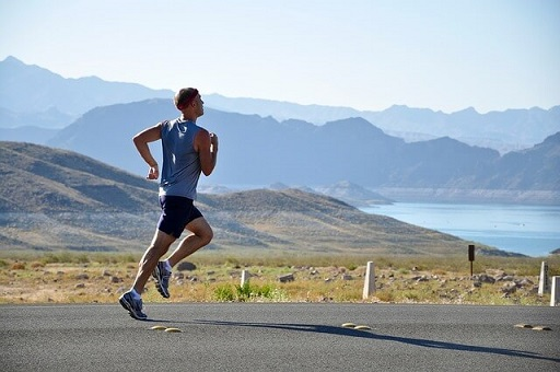 How Does Anabolic Running Works