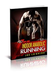 Indoor Anabolic Running_ebook