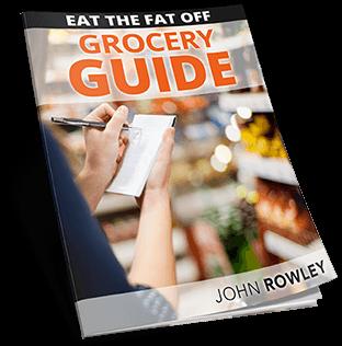 Eat The Fat Off Bonus-groceryguide