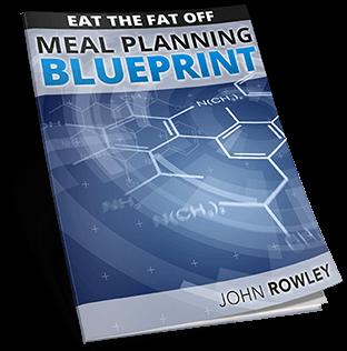 Eat The Fat Off Bonus-mealplanning
