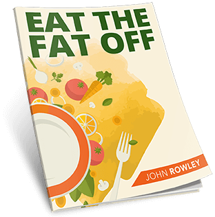 How Does Eat The Fat off Works