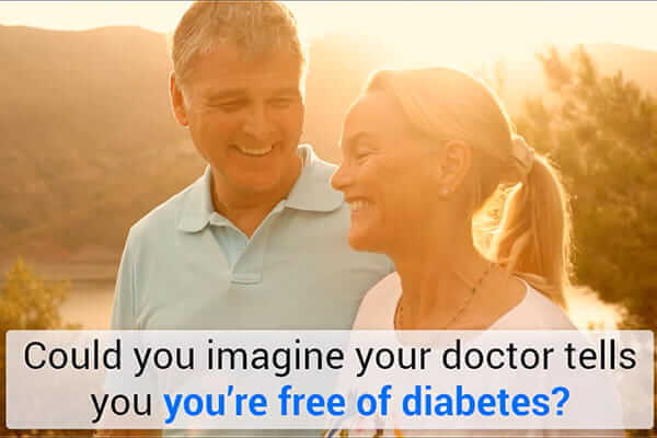 How does Diabetes Freedom Works