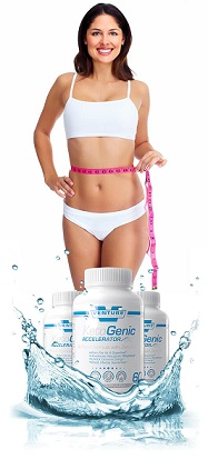 How Does Ketogenic Accelerator Works