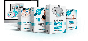 How Does My Back Pain Coach Works