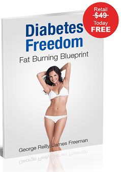 The Fat Burning Blueprint