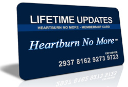 lifetime-updates