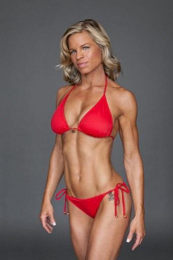 Who is the creator of Bikini Body Workouts Program