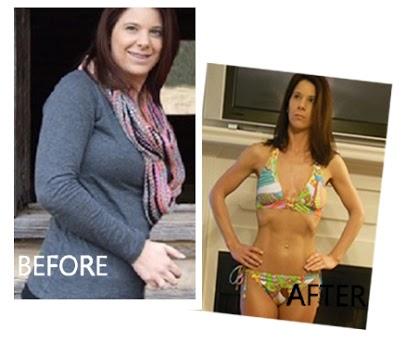 DoesMorning Fat Melter Workout Work