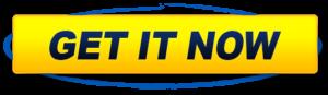 get-it-now-1-1-300x87-300x87