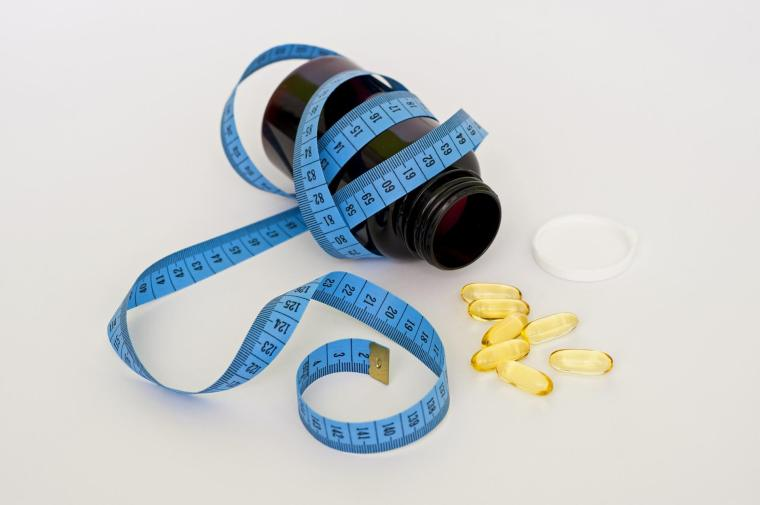 How does Resurge Supplement Works