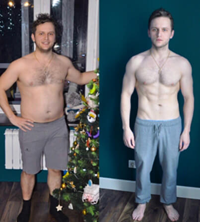 Advantages of Using Secrets Of Skinny program