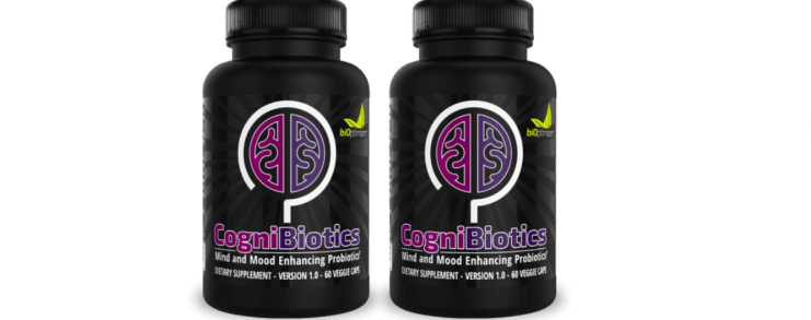 CogniBiotics Review - Does CogniBiotics Supplement Work?