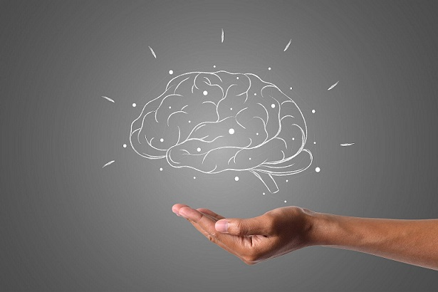 Is CogniBiotics the best supplement to improve memory