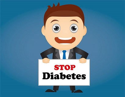What Is 7 Steps to Health And The Big Diabetes Lie