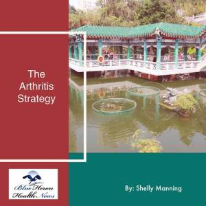 What is The Arthritis Strategy System