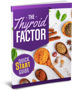Thyroid Jumpstart Guide