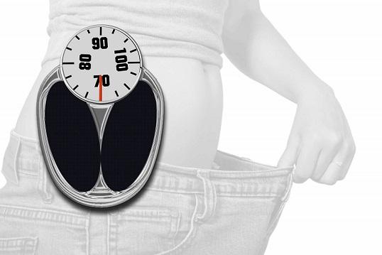 What is WTFU Fat Flusher Diet